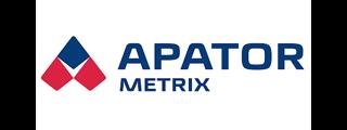 aptor-metrix