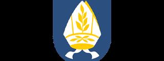 gmina pelpin