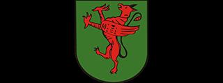 gmina-tczew
