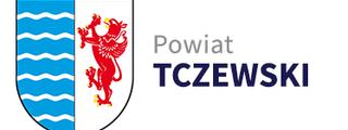powiat-tczew