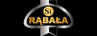 rabala